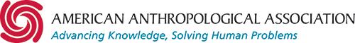American Anthropological Association